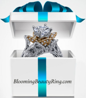 Diamond Gifts are Still the Most Remembered