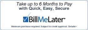 bill-me-later