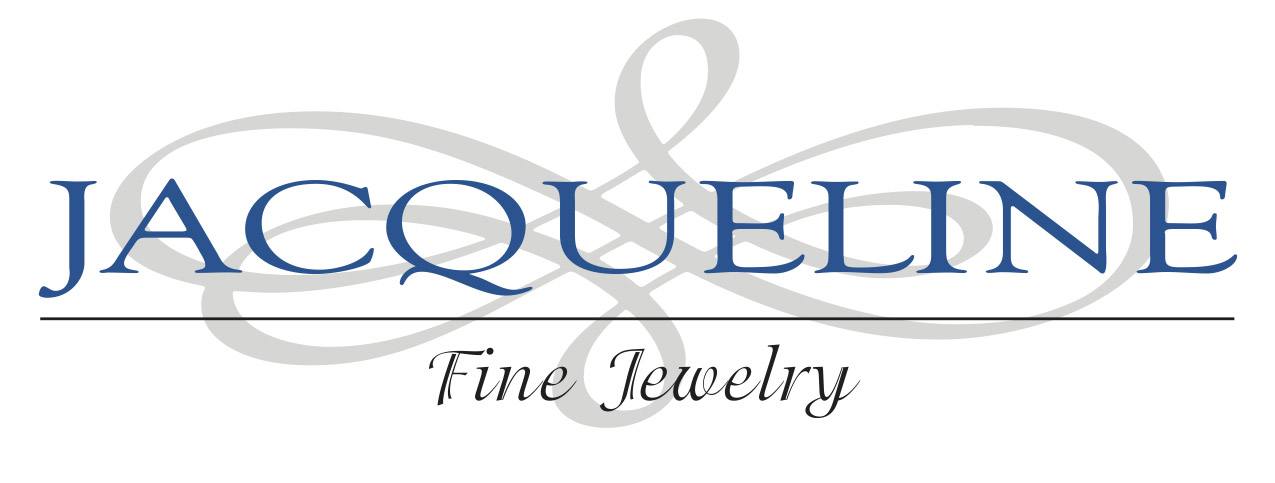 Jacqueline Diani Jewelry Collection