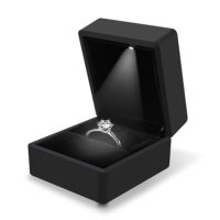 lighted-ring-box