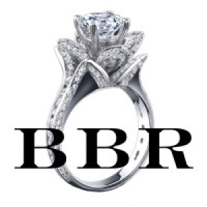 Blooming Rings, Inc. Limited Lifetime Warranty