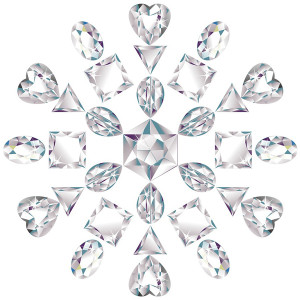 Diamonds And Engagement Rings 101