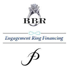 Engagement Ring Financing