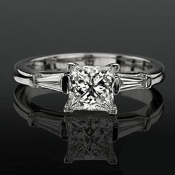 Traditional Engagement Rings Vs Unique Engagement Rings