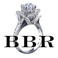 Engagement Ring Lifetime Warranty
