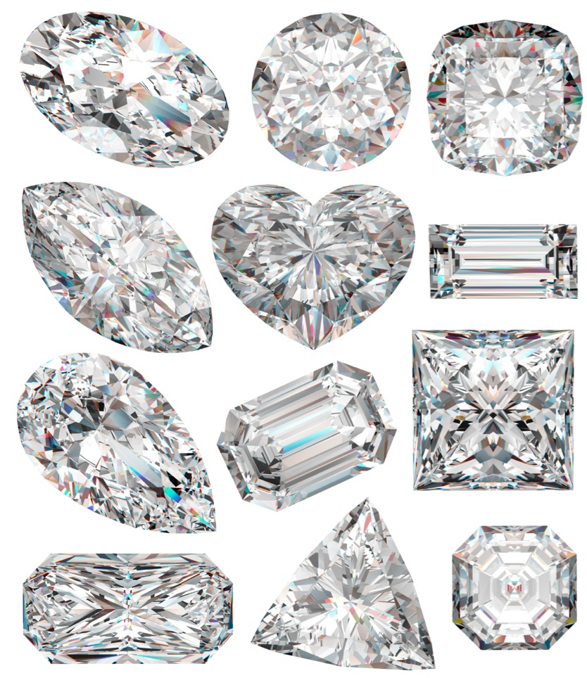 cut assessment img guide indepth diamonds depth information marquise in diamond shape blog chart