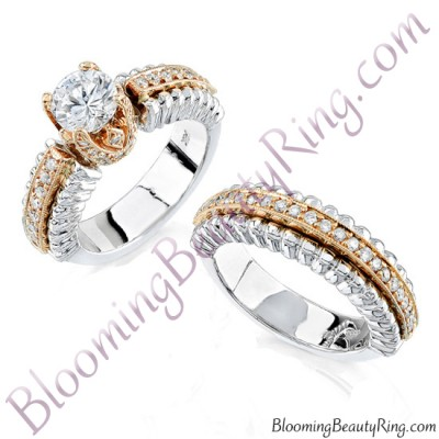 Wedding Band Vs Wedding Ring Unique Engagement Rings For Women By