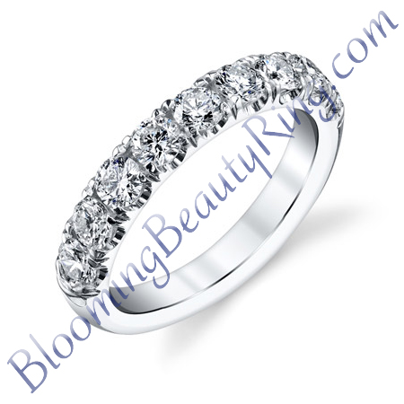 diamond coupon nice fantastic costco simple interesting ideas amazing large design wedding mens jewelry bands good
