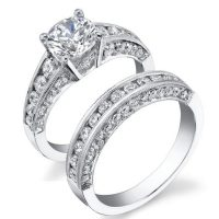 blooming beauty ring bbr430ab