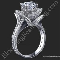 178-ctw-blooming-beauty-flower-ring-bbr434