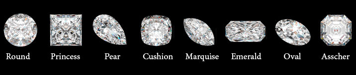 Lustour Diamonds