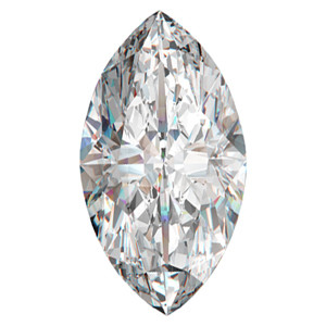 fancy shape marquise diamond